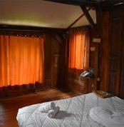 kamar ketapel st 1 bed taman dolan 2
