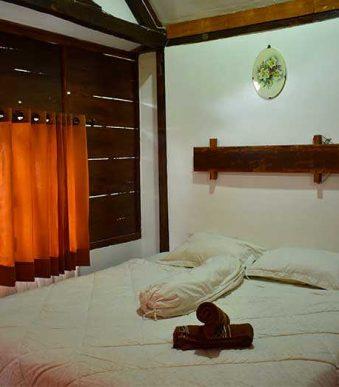 kamar st 1 bed taman dolan 3